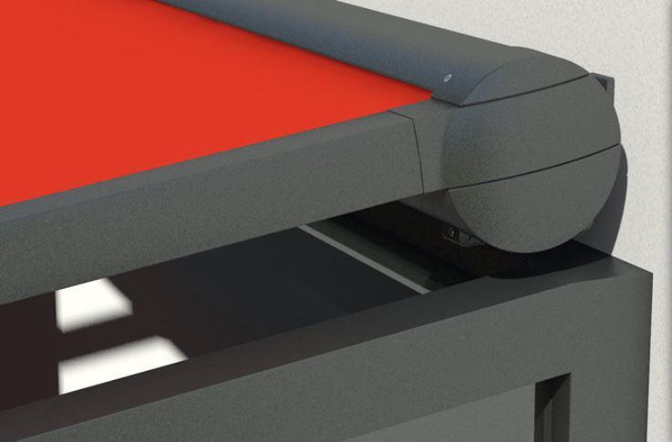 timm gmbh filderstadt rollladen markisen jalousien klappladen tore insektenschutz. Black Bedroom Furniture Sets. Home Design Ideas